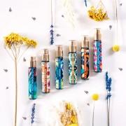 Eaux de parfum