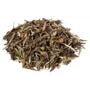 thés blancs