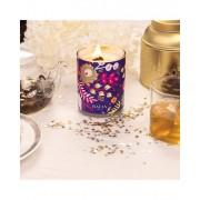 Parfums d'ambiance & bougies parfumées printanière