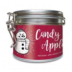 Thé fruité Candy Apple Boite